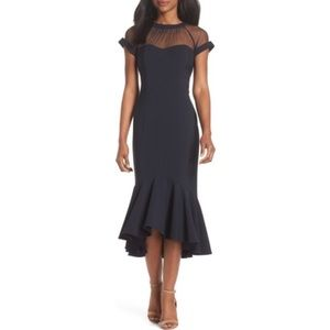 NWT maggy London dress size 2